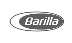 Logo Barilla jpg