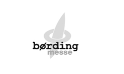 logo-boerding