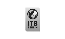 logo-itb-berlin