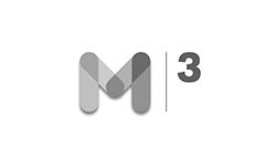 logo-m3