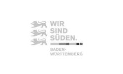 logo-tourismus-bw